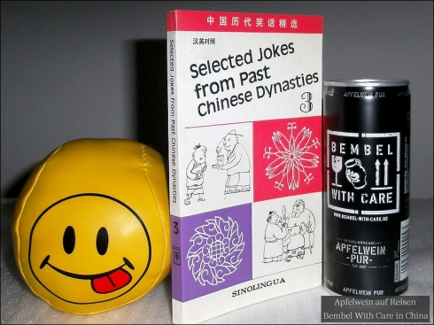 2014_Apfelwein-China_BWC-Bembel-with-Care-Dose_Humor-Witze-Lachen-Jokes-Book-Buch-ds